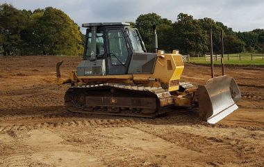 Sydney Land Clearing Services