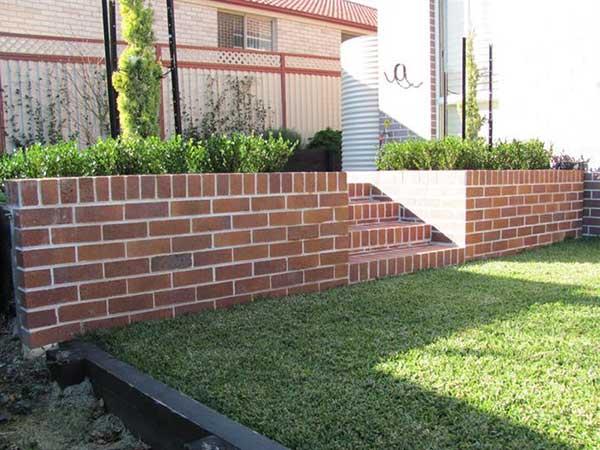 Tree Felling & Landscaping Sydney